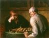 daumier_schachspieler100x78.jpg