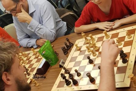 35e-open-amateurs-juin-2019-t020.png