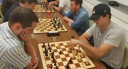 35e-open-amateurs-juin-2019-t023.png