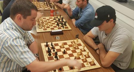 35e-open-amateurs-juin-2019-t022.png