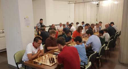 35e-open-amateurs-juin-2019-t016.png