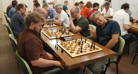 35e-open-amateurs-juin-2019-t021.png